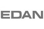 EDAN : fabricant d'une large gamme de matériel médical de diagnostic